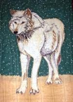 2101-01-wolf2_th.jpg