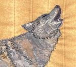 2101-01-wolf4_th.jpg