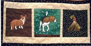3 dogs quilt for SPCA_th.jpg