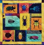 Beetles, The - PATTERN