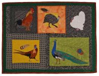 Fancy Fowl 2 quilt100_th.jpg