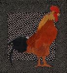 Fancy Fowl 2 rooster 300_th.jpg