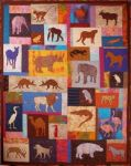 Safari-cover-quilt_th.jpg