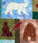 bears-detail1_th.jpg
