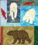 bears-detail2_th.jpg