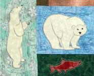 bears-detail3_th.jpg