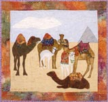 camels th.jpg