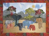 cpw elephants quilt_th.jpg