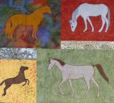horses2_th.jpg