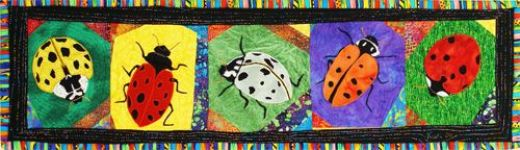 ladybugs quilt cpw_th.jpg