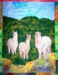 llamas-2_th.jpg