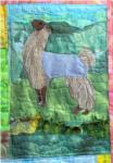 llamas-3_th.jpg