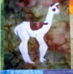 llamas-5_th.jpg