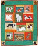 small dogs quilt_th.jpg